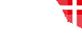 Logo du Conseil départemental de Haute-Savoie