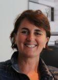 Cécile SOCQUET