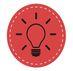 Picto Conseil & Innovation Innovation & Développement Tourisme