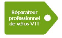 Accueil Vélo Réparateurs de vélos et VTT