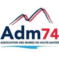Association des Maires de Haute-Savoie