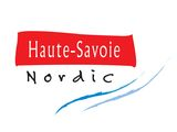 Haute-Savoie Nordic
