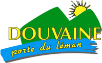 Douvaine animations