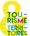 Tourisme & Territoires