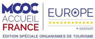 Formation Mooc France-Europe