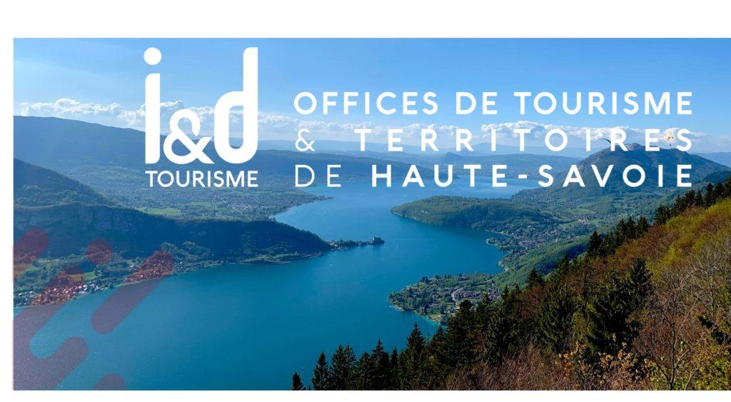 Association Innovation & Développement Tourisme 74