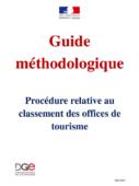 Guide méthodologique