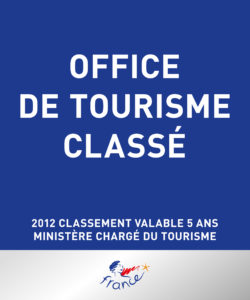 Office-de-Tourisme-Classe