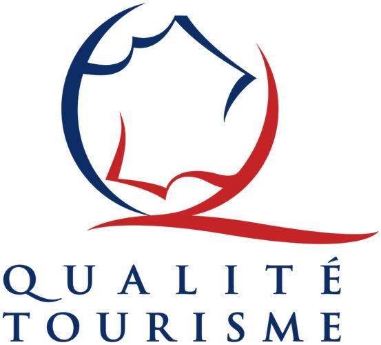Obtenez la marque Qualité Tourisme avec IDT74