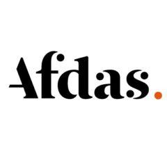 Bonne nouvelle concernant l'AFDAS !