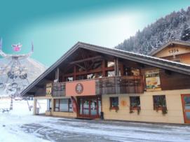 L'Immanquable du Pass Pro Tourisme sans frontière de la semaine !