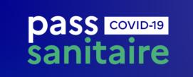 FAQ Pass sanitaire pour les Offices de Tourisme